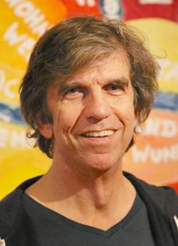Andreas Kroitzsch